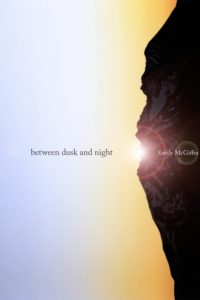 Cover image: Between Dusk and Night
